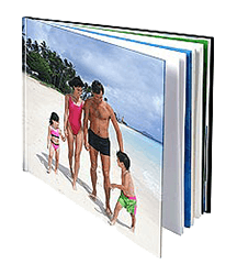 Hyperfocal Artistic Photography/Videography Photobooks
